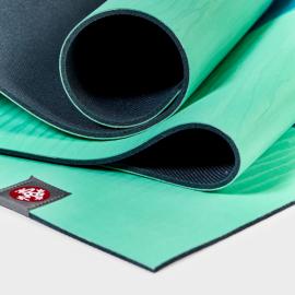 Manduka eKO Lite™ Mat 4 mm Thrive 3 Stripe 172 cm
