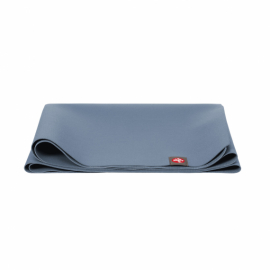 Manduka eKO SuperLite® Travel Mat Storm
