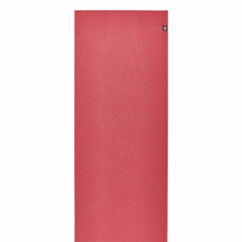 Manduka eKO SuperLite™ Travel Mat Esperance 172 cm