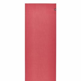 Cestovní jógamatka Manduka eKO SuperLite™ Travel Mat Esperance 172 cm