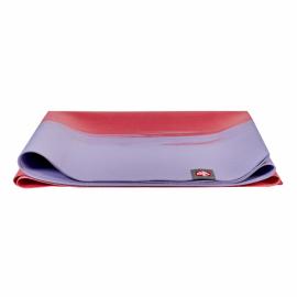 Cestovní jógamatka Manduka eKO SuperLite™ Travel Mat Esperance Stripe
