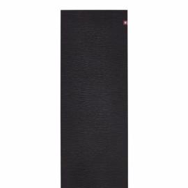 Manduka eKO Lite™ Mat 4 mm Black