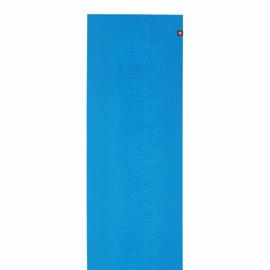 Manduka eKO Lite™ Mat 4 mm Dresden Blue