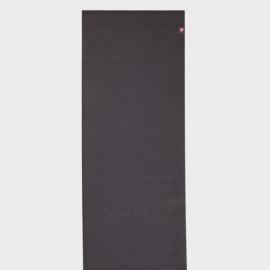 Manduka eKO Lite™ Mat 4 mm Charcoal
