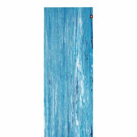 Manduka eKO Lite™ Mat 4 mm Dresden Blue Marbled