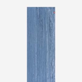 Manduka eKO 6mm 2.0® Mat Ebb Marbled
