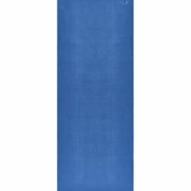 Manduka eQua® Mat Towel Pacific Blue