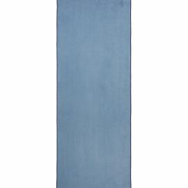 Manduka eQua® Mat Towel Storm