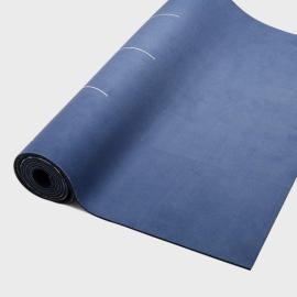 Designová jógamatka Manduka equa® mat 4 mm Yindala Odyssey - limitovaná edice