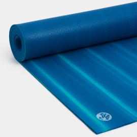 Manduka PRO® LONG Float - limitovaná edice
