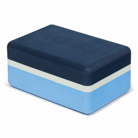 Manduka Foam Block Surf