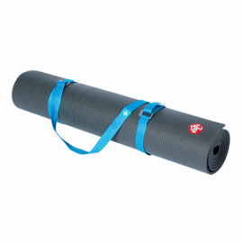 Manduka Go Move Pacific Blue