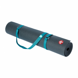 Manduka Go Move Thrive