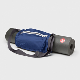 Manduka Go Play 2.0 New Moon
