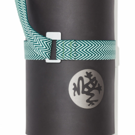 Manduka Go Move Deep Sea