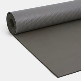 Manduka GRP 6mm® Steel Grey