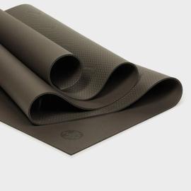 Manduka GRP 4mm® Steel Grey