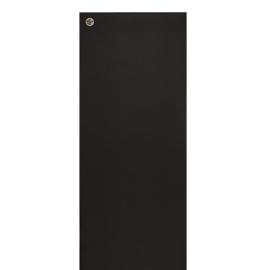 Manduka GRP 4mm® Black