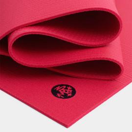 Manduka PROlite® Mat Hermosa - limitovaná edice