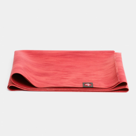 Manduka eKO SuperLite™ Travel Mat Kin