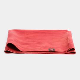 Manduka eKO SuperLite™ Travel Mat Kin 172 cm