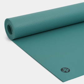 Manduka PROlite® Mat Lotus - limitovaná edice