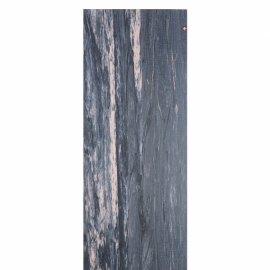 Kaučuková jógamatka Manduka eKO Lite™ Mat 4 mm Coral Marbled