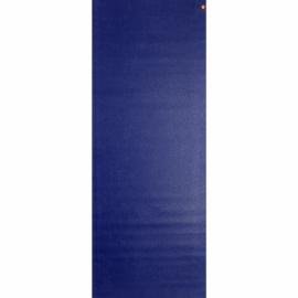 Cestovní jógamatka Manduka eKO SuperLite® Travel Mat Surf 180 cm