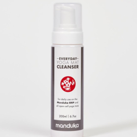 Manduka GRP Everyday Cleanser