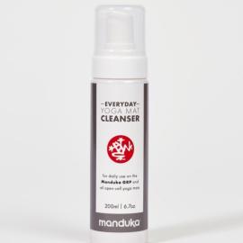 Manduka GRP Everyday Cleanser