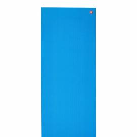 Manduka PRO® Dresden Blue