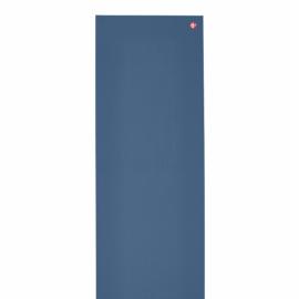 Manduka PROlite® Mat Odyssey