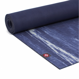 Manduka eKO® Mat 5 mm Reef