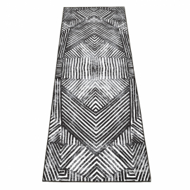 Yoga Design Lab Mat Towel Optical