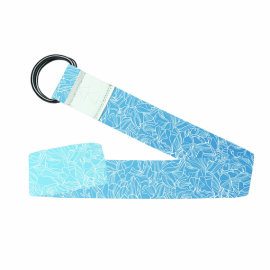 Yoga Design Lab Strap Aadrika