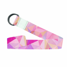 Yoga Design Lab Strap Aamani