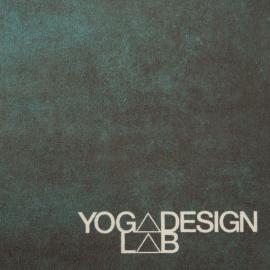 Designová jógamatka Yoga Design Lab Combo Mat Aegean Green