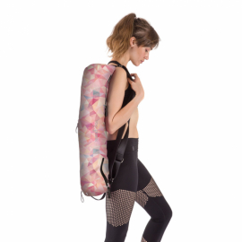 Yoga Design Lab Mat Bag Aamani