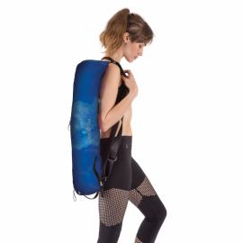 Yoga Design Lab Mat Bag Uluwatu