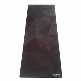 Yoga Design Lab Combo Mat Geo Night