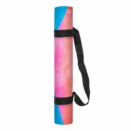 Yoga Design Lab Combo Mat Mexicana