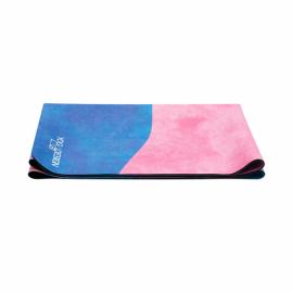 Yoga Design Lab Travel Mat Mexicana