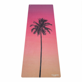 Yoga Design Lab Travel Mat Venice