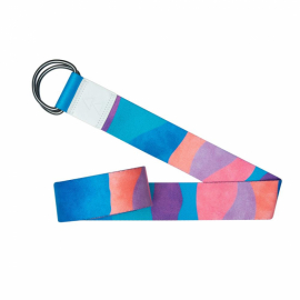 Yoga Design Lab Strap Mexicana