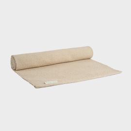 Yogasana koberec Air