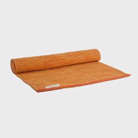 Yogasana koberec Saffron