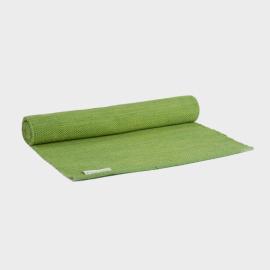 Yogasana koberec Spring