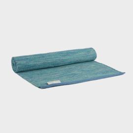 Yogasana koberec Water