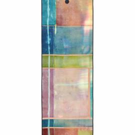 Manduka yogitoes® Stained Glass
