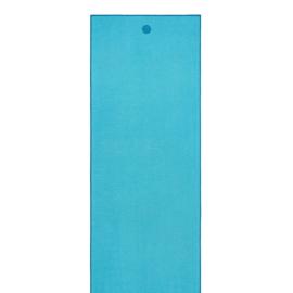 Manduka yogitoes® Turquoise